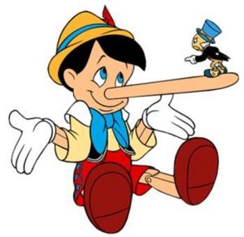 Mensonge2